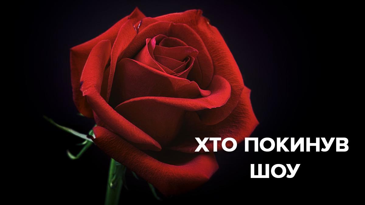 Холостяк 2019 Україна - 9 сезон 3 випуск - дивитися онлайн хто пішов 22.03.2019