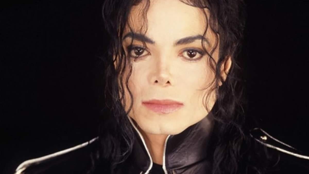 Біограф Майкла Джексона знайшов невідповідності у скандальному фільмі з життям поп-короля