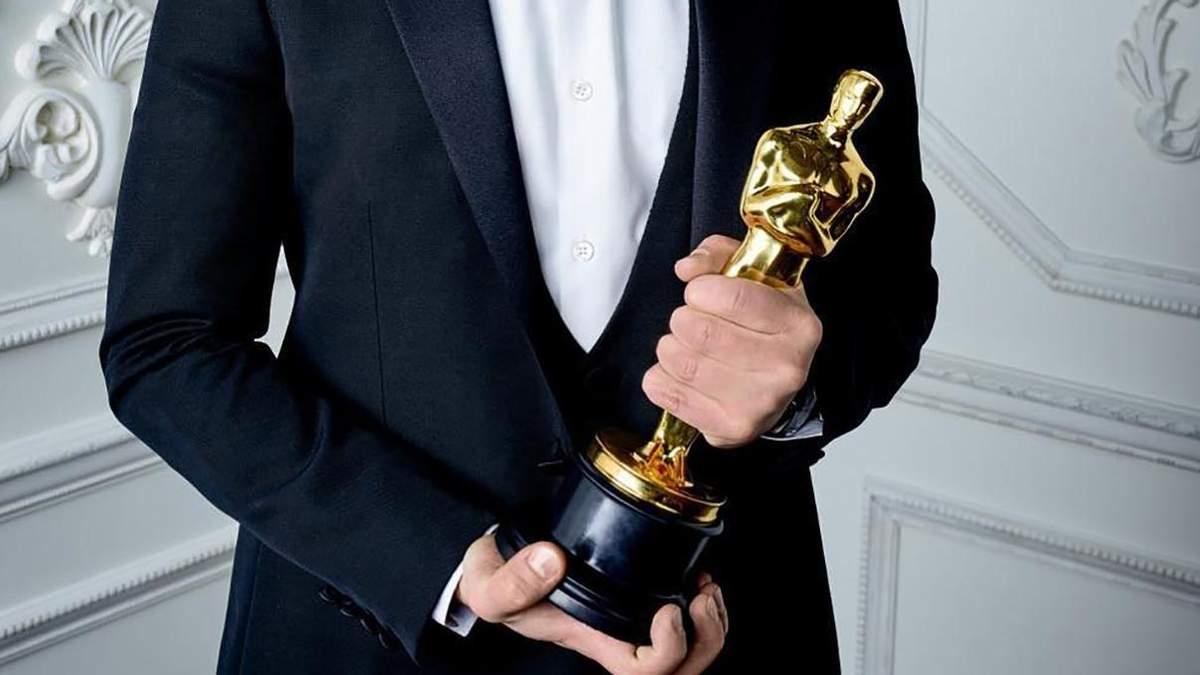 Когда состоится Оскар-2020