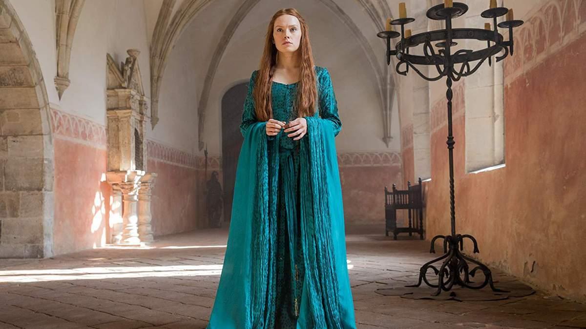 """В мережі з'явився перший трейлер до сучасної адаптації на """"Гамлета"""": відео"""