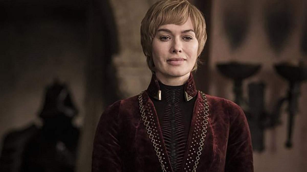 """Кіноляп у """"Грі престолів"""": у мережі показали помилку творців серіалу"""