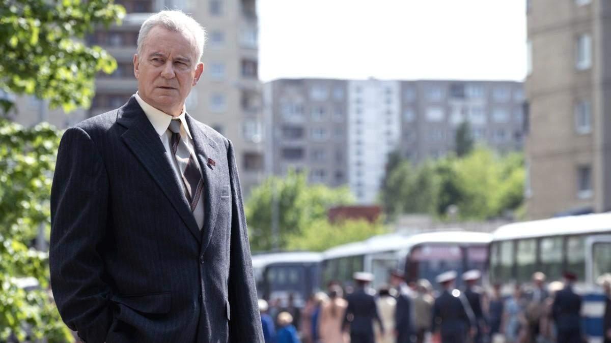"""Гра престолів """"пасе задніх"""": """"Чорнобиль"""" став найрейтинговішим серіалом в історії"""