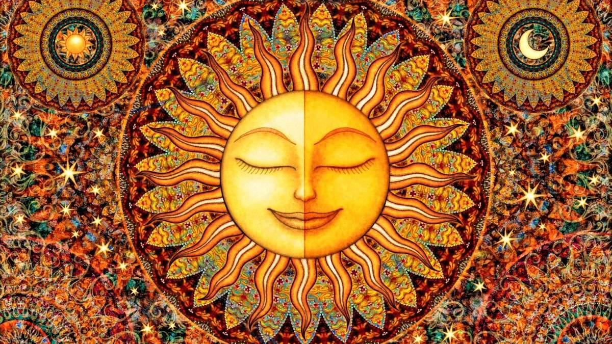 День літнього сонцестояння 2019 - що не можна та можна робити