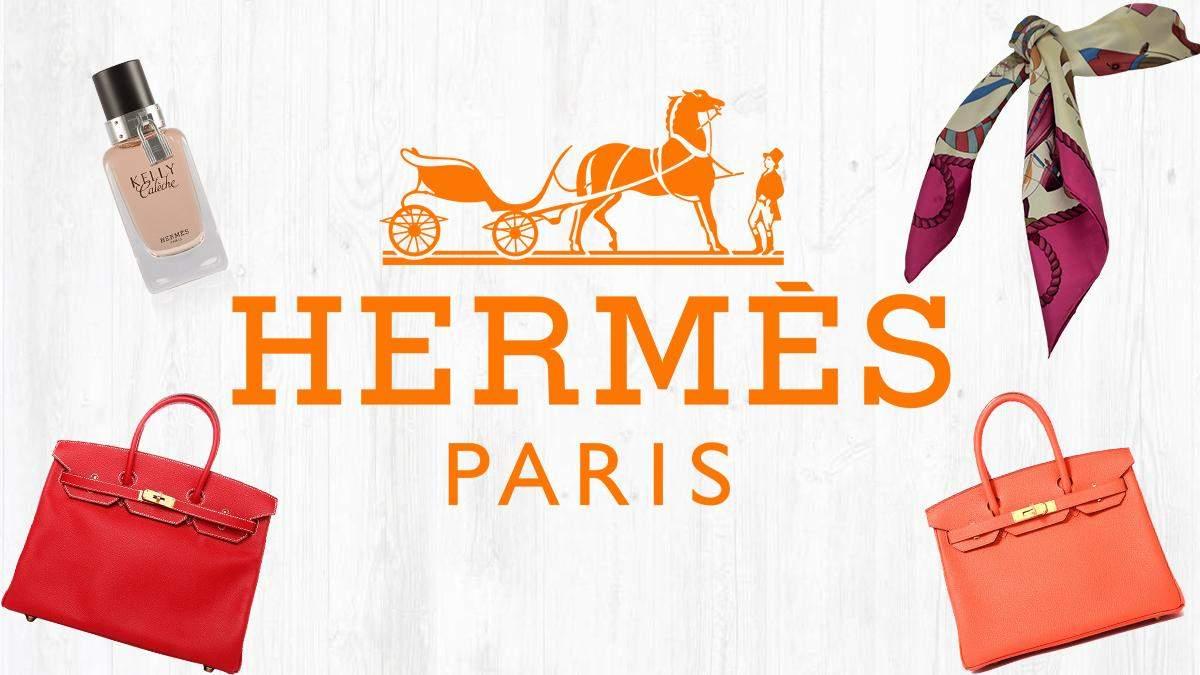 Люксовий бренд Hermès: мільйонні статки та вбивство тварин для створення сумок