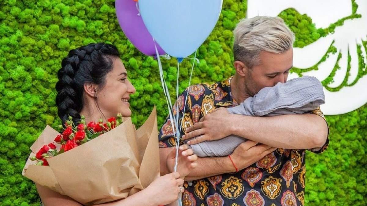 Что надо успеть сделать во время беременности: топ-10 советов от Снежаны Бабкиной