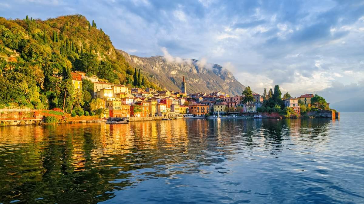 Продаж нерухомості в швейцарії стоимость недвижимости оаэ