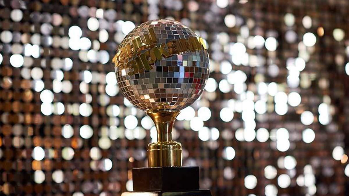 Танці з зірками 2019: всі учасники третього сезону популярного шоу