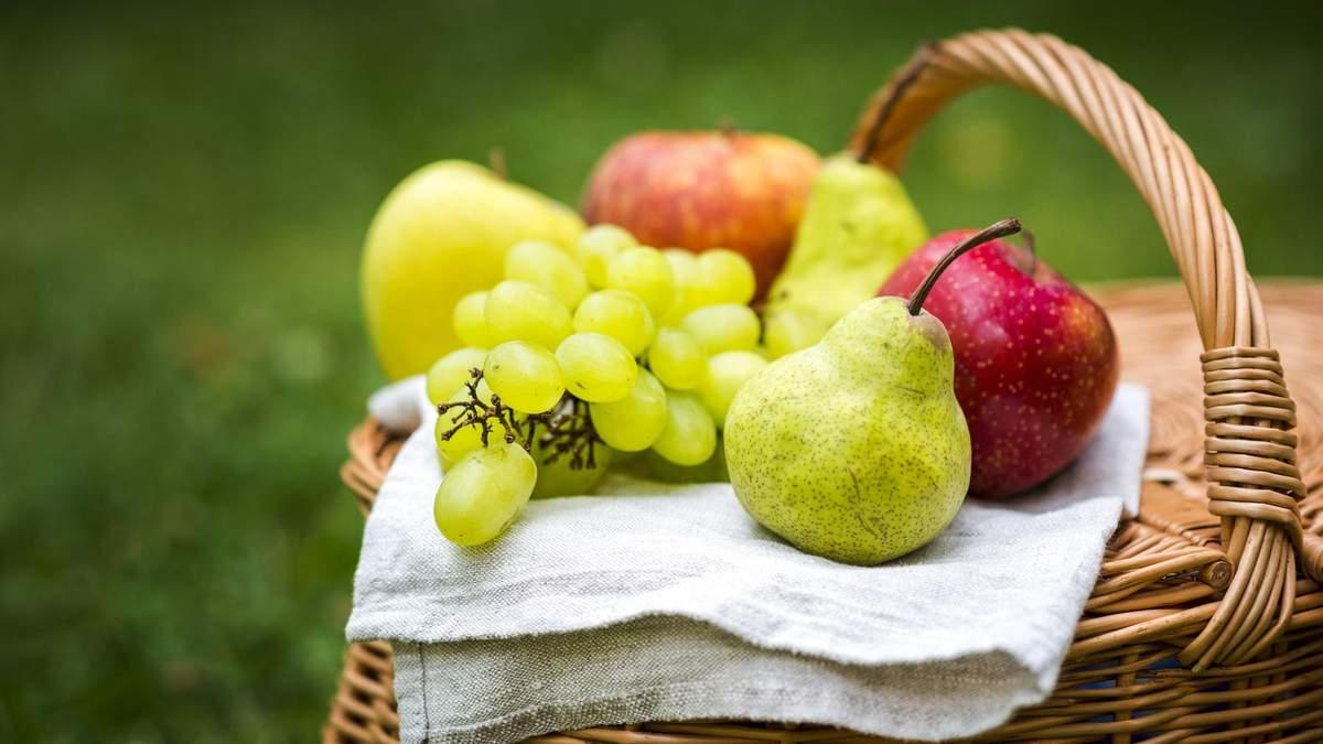 Яблучний Спас: святкові картинки-привітання