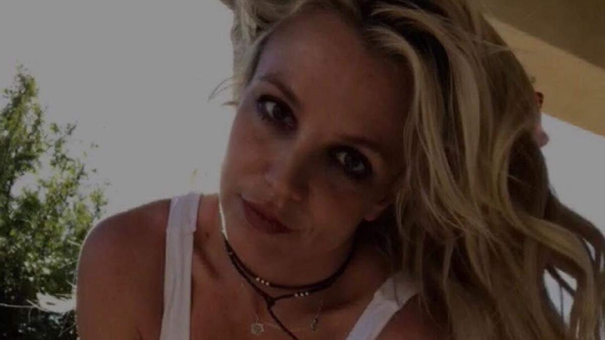 Отец Бритни Спирс отказался быть ее опекуном: детали конфликта