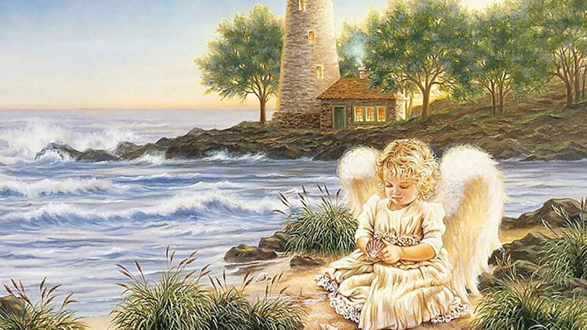 Картинки с Днем Михаила – картинки поздравления с Днем ангела