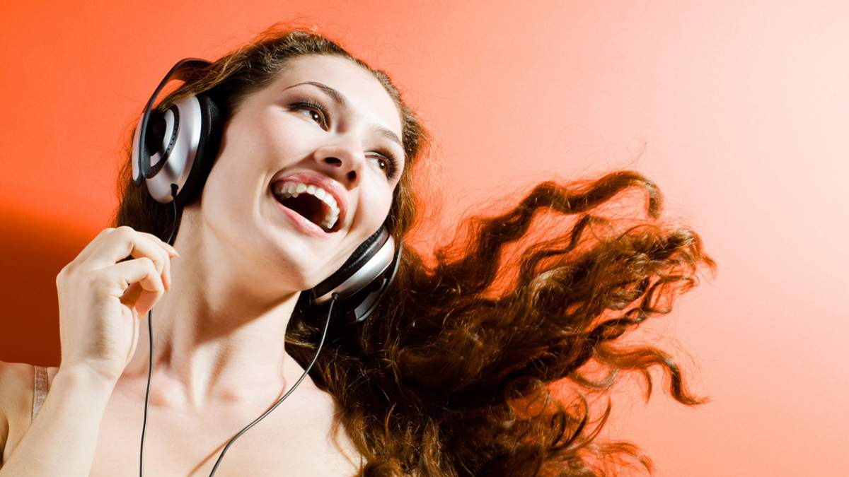 Яку музику обирають українці: соцопитування