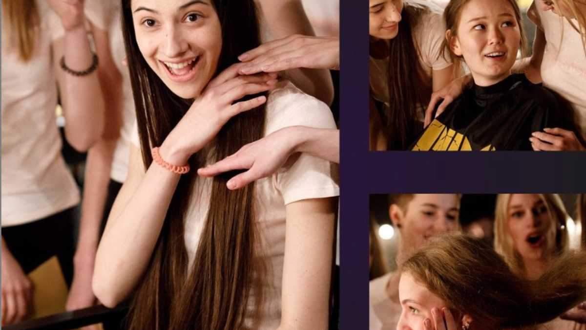 Топ-модель по-українськи 3 сезон 4 випуск дивитися онлайн – 20.09.2019