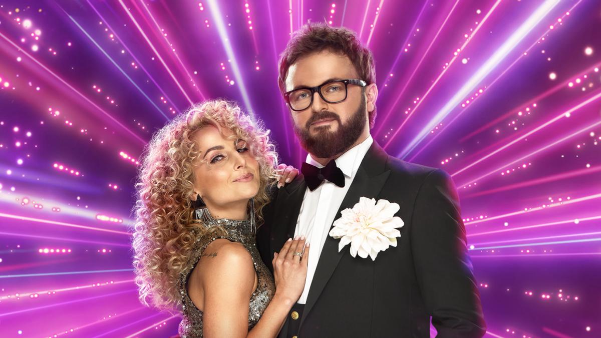 Танцы со звездами 2019 – кто выбыл 29.09.2019 – 6 выпуск онлайн