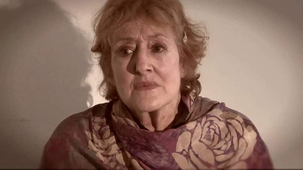 Померла Анна Куейла: причина смерті, фільми – Месники, Казино Рояль і інші