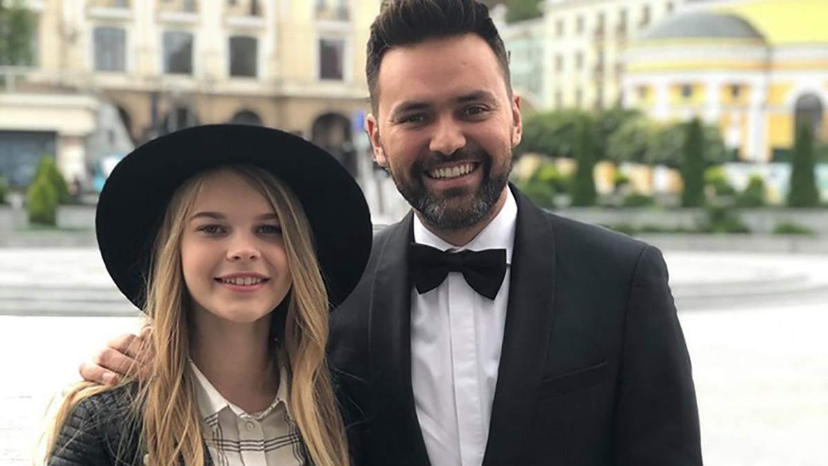 Дитяче Євробачення-2019: кліп до конкурсної пісні