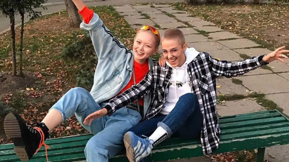 Топ-модель по-украински 3 сезон 8 выпуск – кто выбыл 18.10.2019