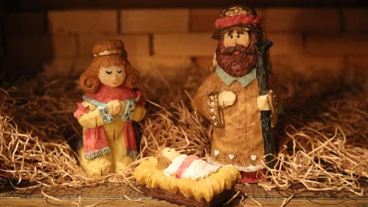 Різдвяний піст 2019 – 2020: дата і традиції посту в Україні