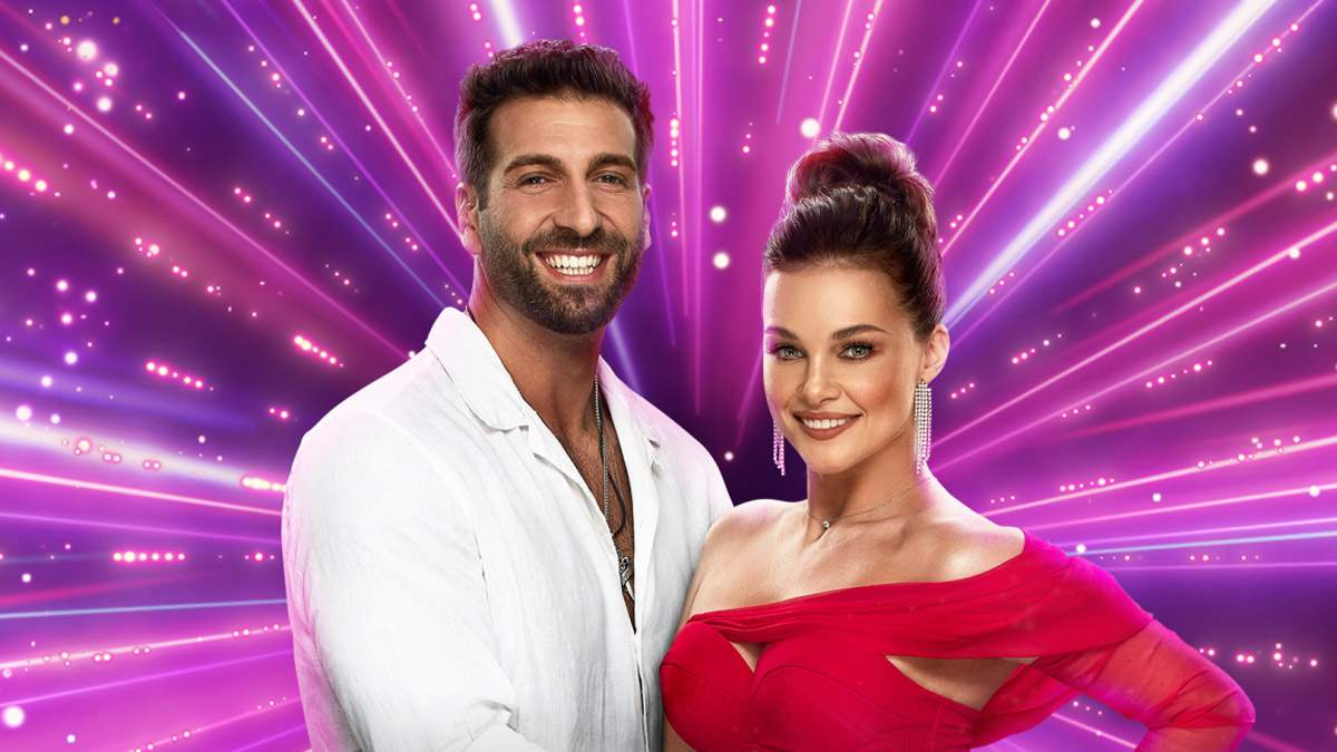 Танці з зірками 2019 – хто покинув 27.10.2019 – 10 випуск онлайн