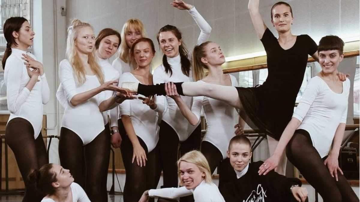 Топ-модель по-українськи 3 сезон 9 випуск – хто вибув 25.10.2019
