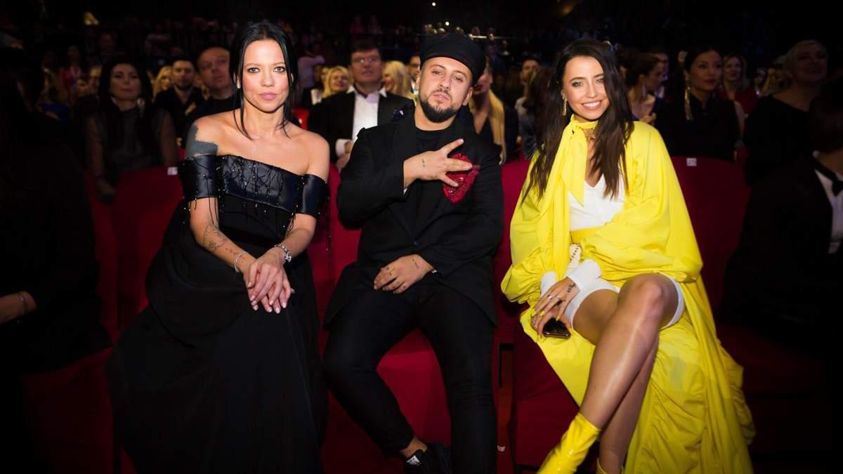 М1 music awards 2019 номінанти: список музикантів премії М1