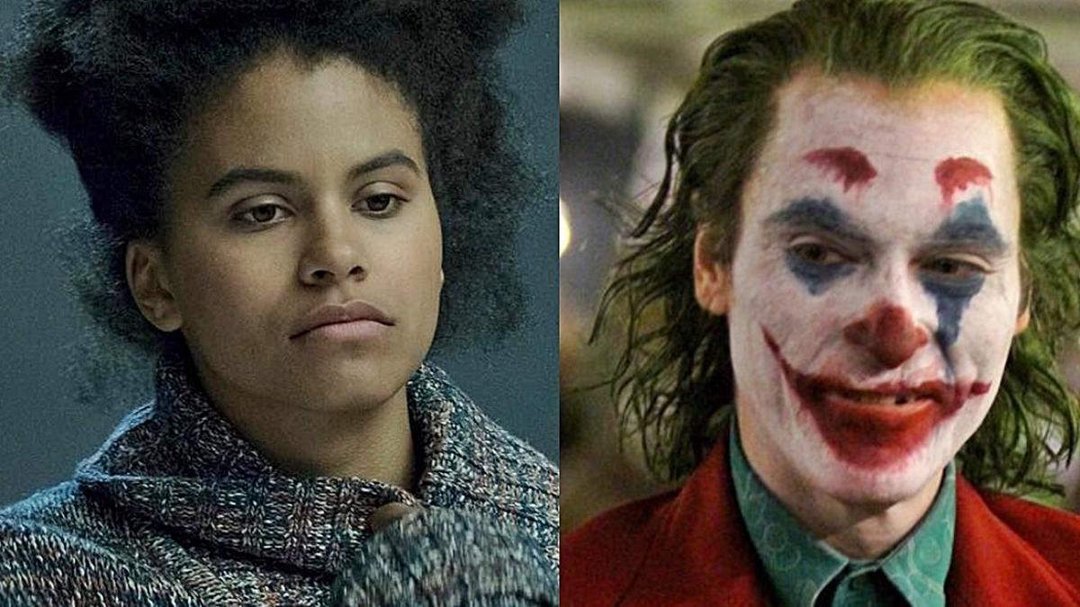 """""""Джокер"""": что случилось с Софи Дюмонд – соседкой и первой любовью Артура Флекса"""