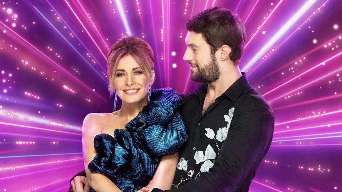 Танці з зірками 2019 – хто пішов 10.11.2019 – 12 тиждень онлайн