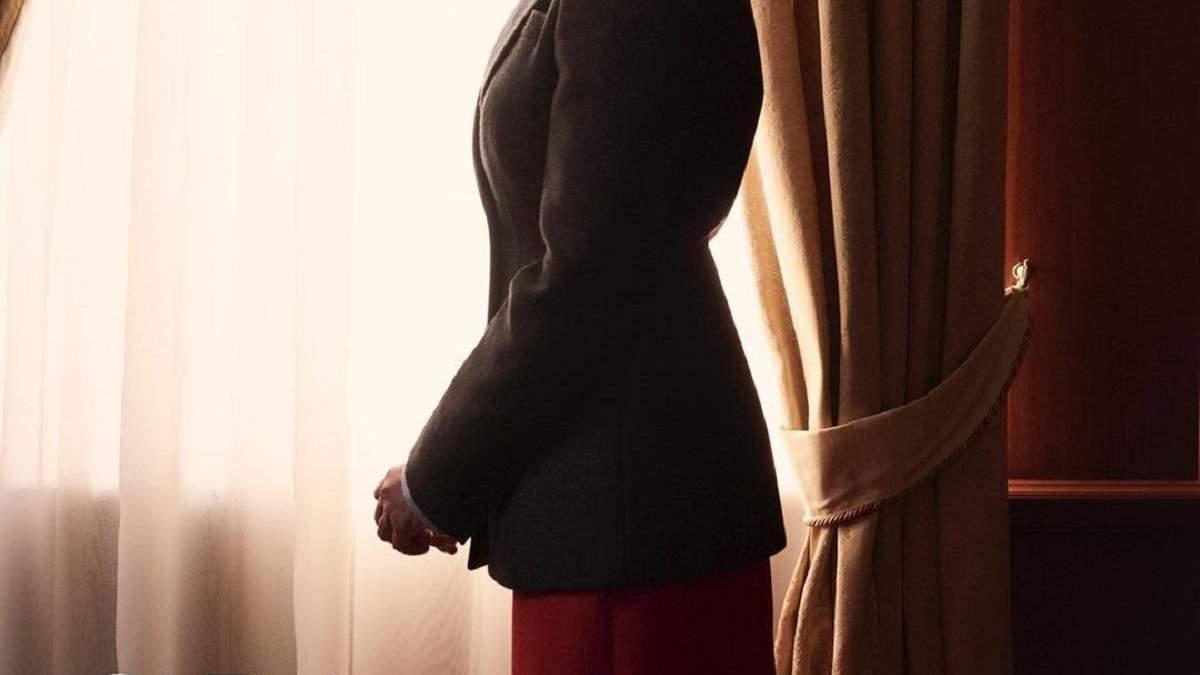 Елена Зеленская снялась для обложки Vogue