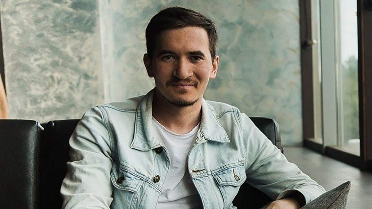 Ильяс Хасанов: биография, фото КВНщика и участника Comedy Баттл, видео