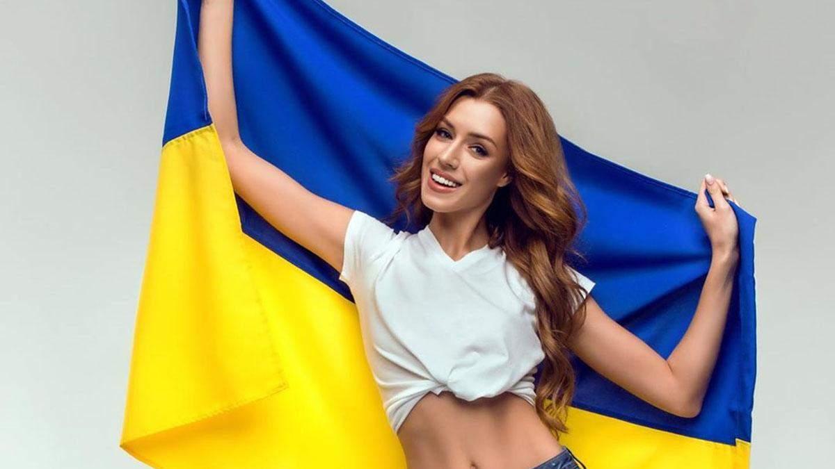 Анастасія Суббота може не поїхати на Міс Всесвіт 2019