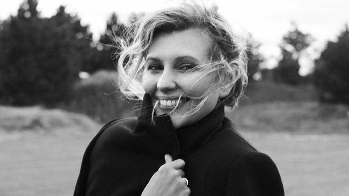 Елена Зеленская рассказала о своем гардеробе