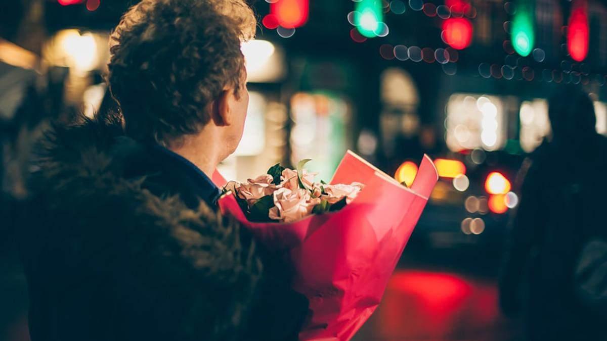 День святого Валентина: самые романтичные поступки звезд