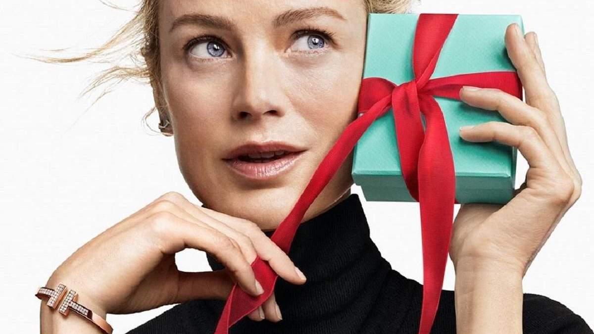 LVMH купив ювелірний бренд Tiffany & Co