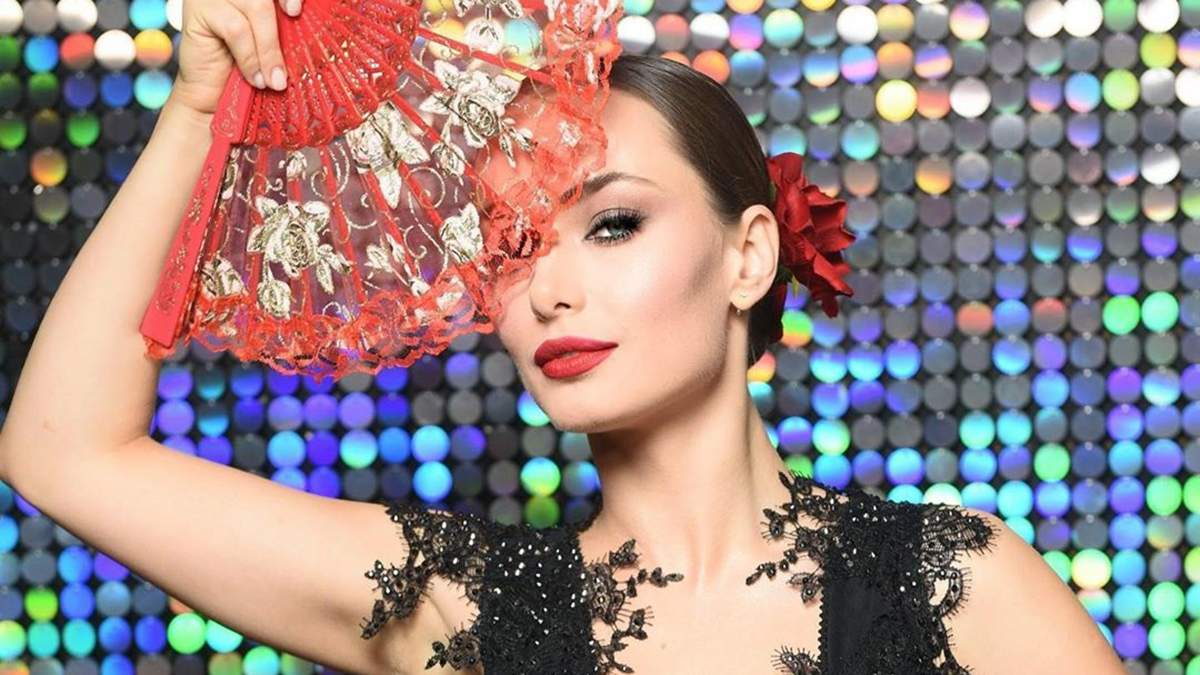 """""""Танці з зірками 2019"""": Ксенія Мішина відреагувала на перемогу"""