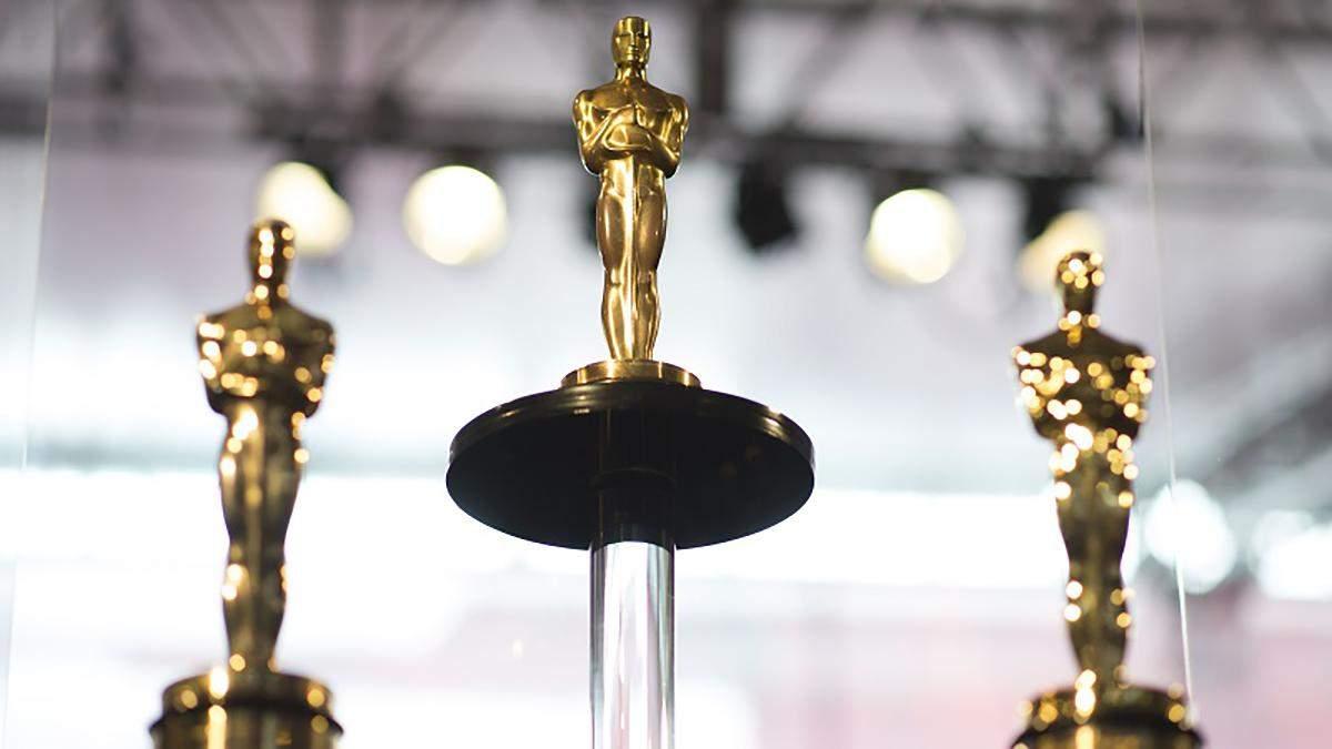 Оскар 2020: головні претенденти