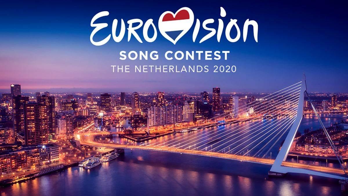 Євробачення-2020: Угорщина відмовилась від участі