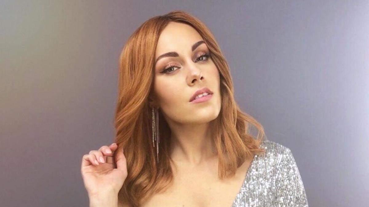 "Alyosha презентовала клип ""Планети"": смотреть видео, текст песни"
