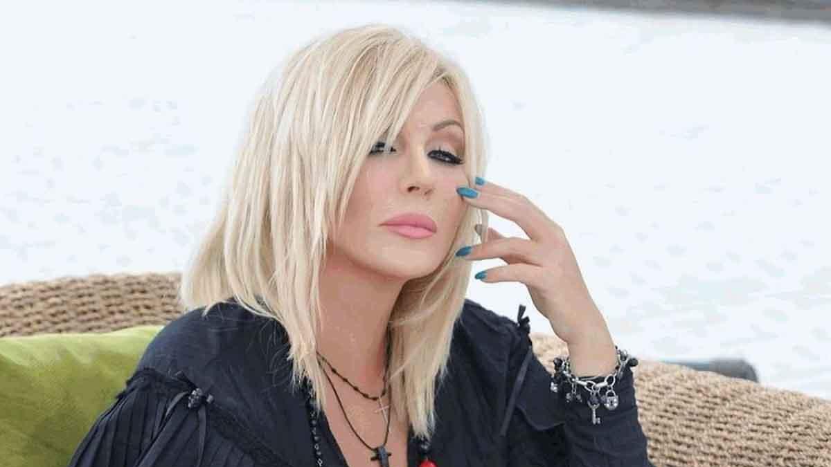 Ирина Былик