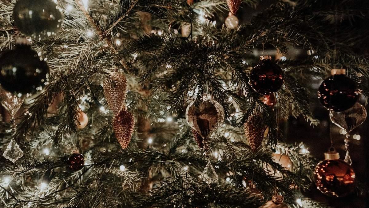 3 декабря 2019 – какой праздник в Украине и что нельзя