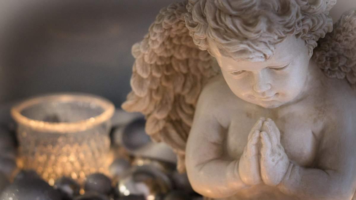 Поздравления с Днем ангела Марии – поздравления в прозе, стихах