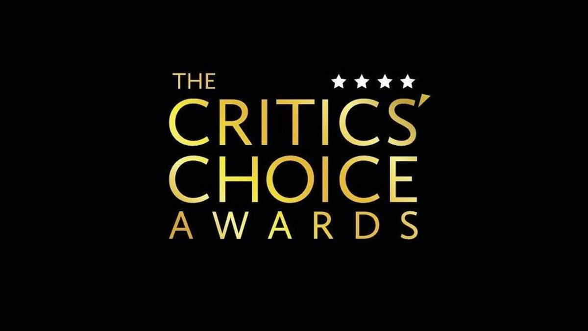 Critics' Choice Awards 2020: номінанти
