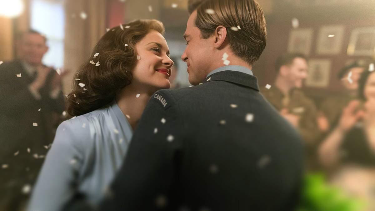 Фільми про любов – ТОП 10 фільмів про кохання, які варто дивитися