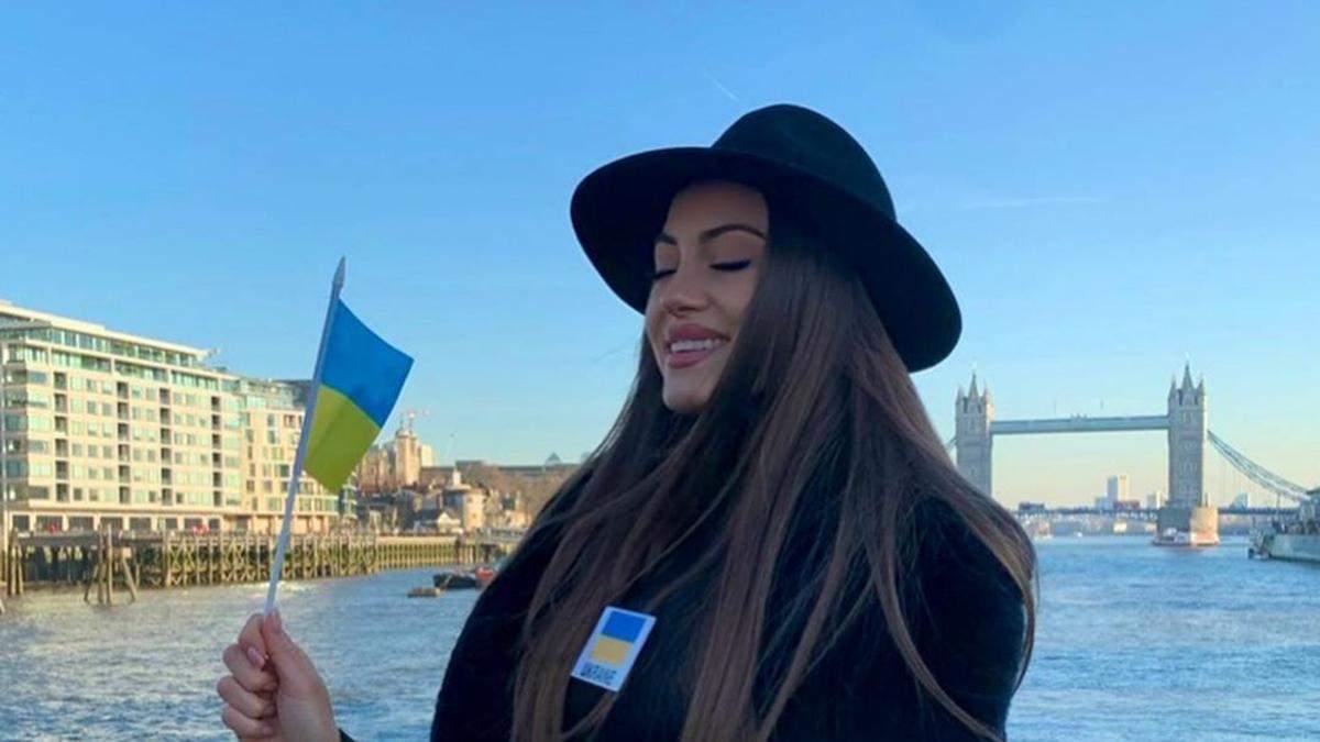 Скандальная Маргарита Паша прокомментировала результаты Мисс Мира-2019