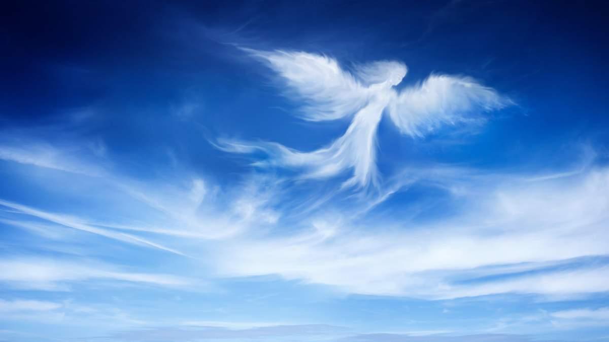 День святой Анны: красивые картинки-поздравления
