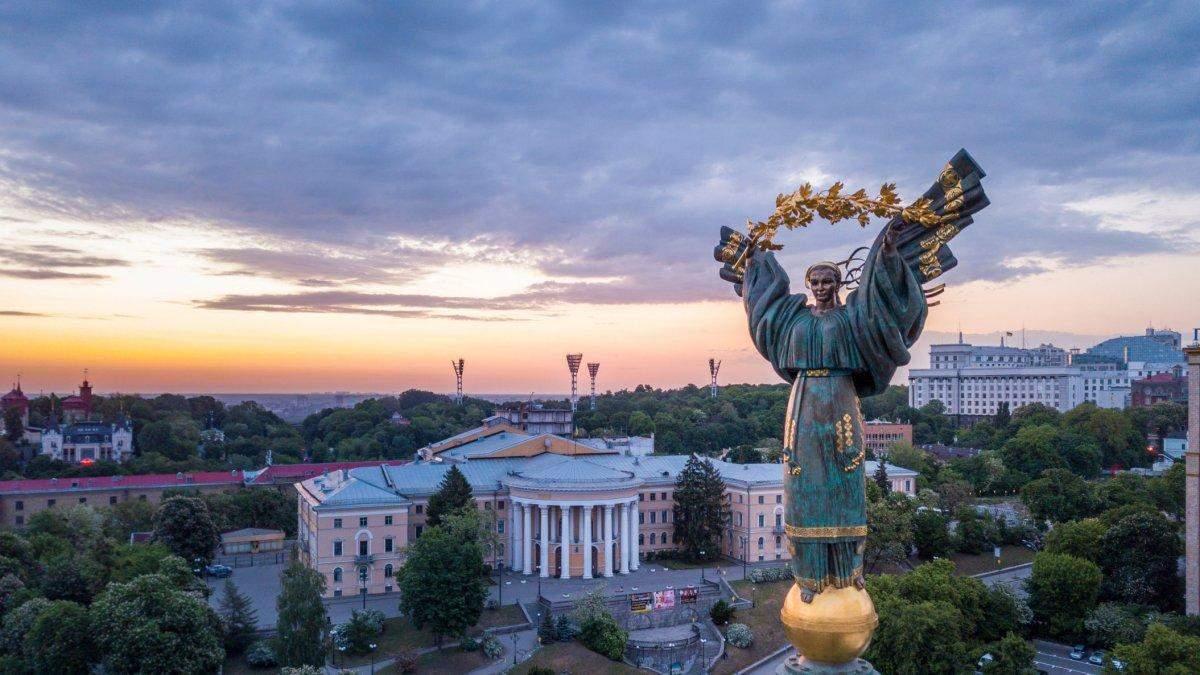 Що чекає Україну в 2020 році: екстрасенси та астрологи – передбачення