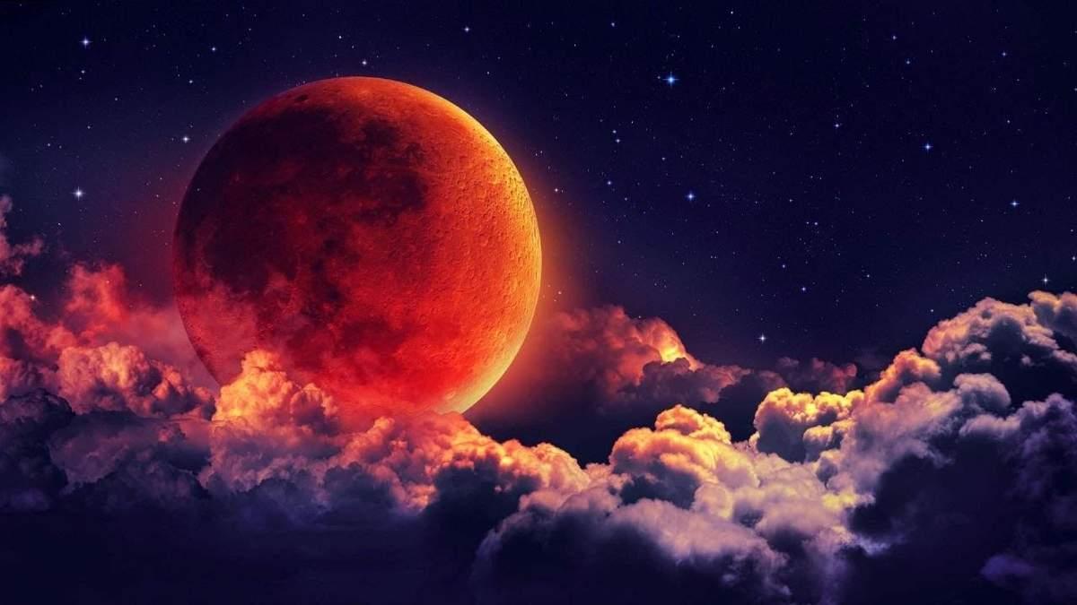 Солнечное затмение 26 декабря 2019 для знаков Зодиака – как влияет