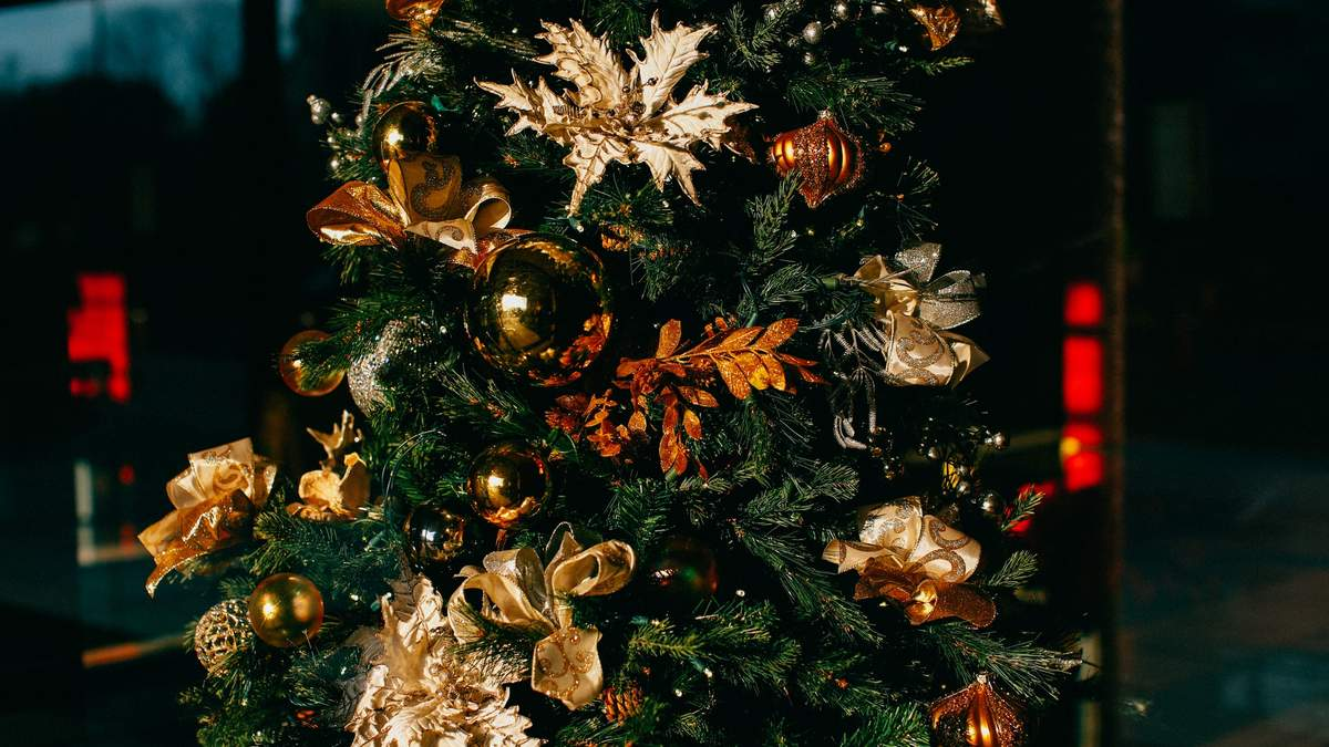 27 грудня 2019 свято – яке свято та що не можна робити