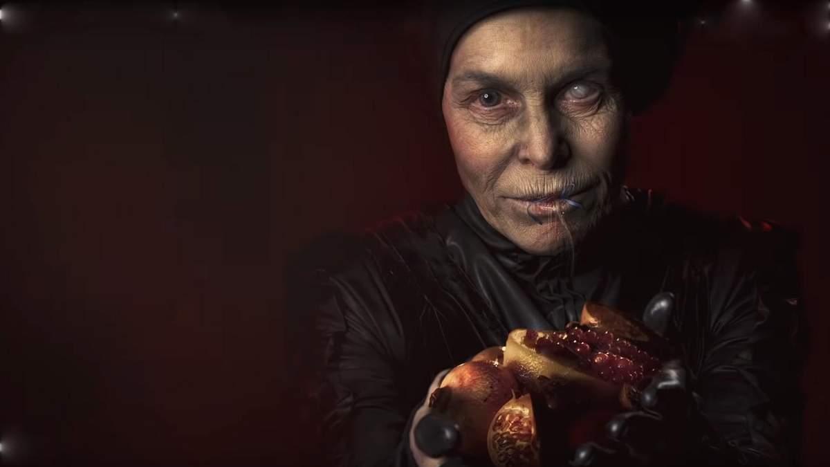 Гретель і Гензель 2020 : трейлер онлайн, дата виходу фільму за казкою братів Грімм