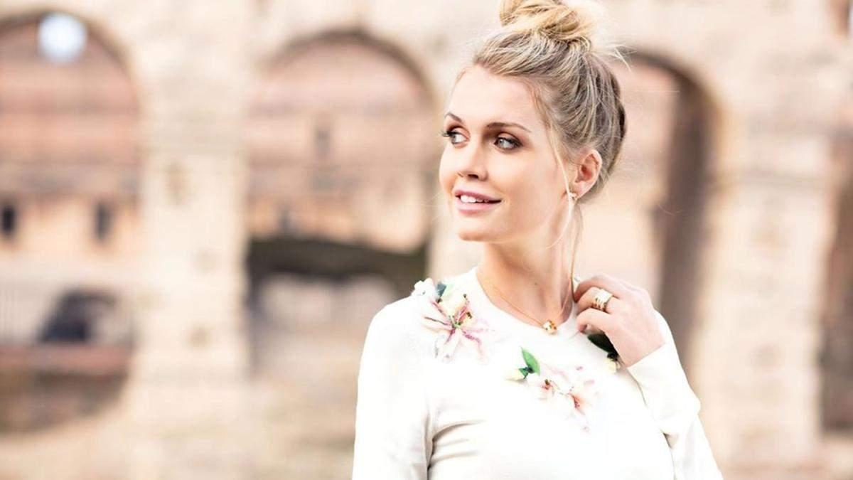 Племінниця принцеси Діани одружується з вдвічі старшим мільярдером: подробиці