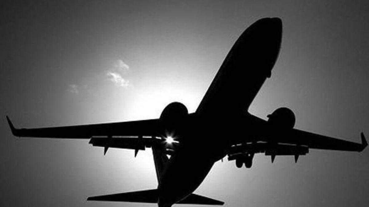 Авіакастрофа з літаком МАУ в Ірані: реакція зірок