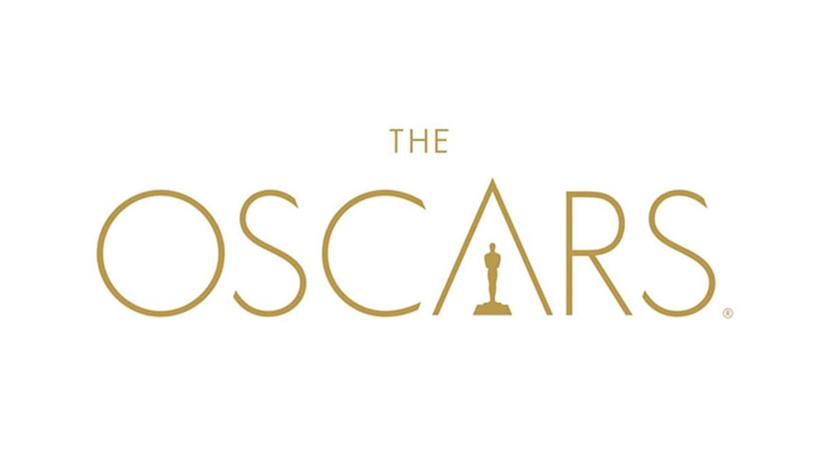Оскар-2020 пройдет без ведущего